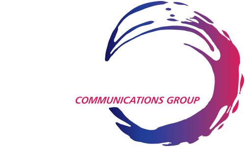 Fusion Communications Group