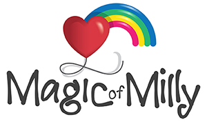 Milly's Magic Matches fundraising a great success!